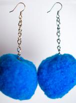 Pompom_Blue_Large_res