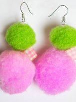 Pompom_Green_Pink.jpg