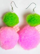 Pompom_Green_Pink_crres