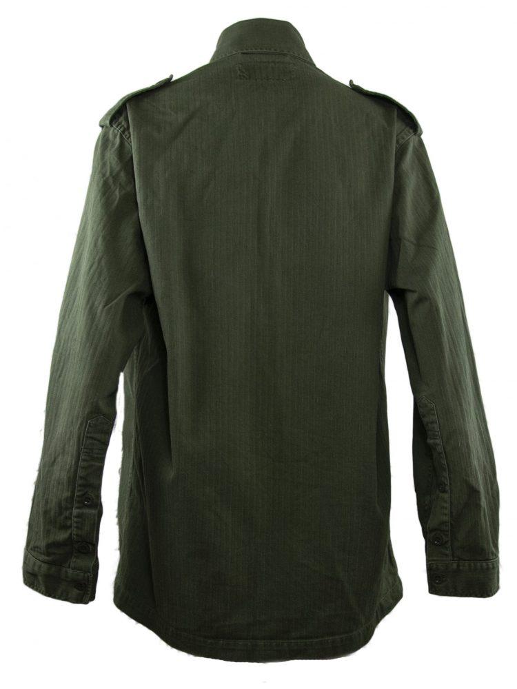 Army jacket Vintage