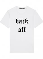back-off-2