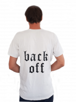 back-off-shirt3