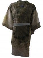 kimono eco dye frontstyle2