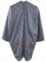 kimonoback