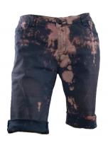 shortsfront_crres