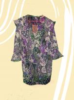 blouse_paisley_back