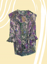 blouse_paisley_front