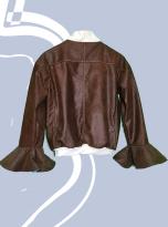 bomberjacket_leather_back