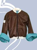 bomberjacket_leather_front