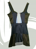 cheerleader_upcycled_dress_back