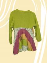 dress_patchwork_back