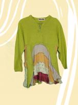 dress_patchwork_front