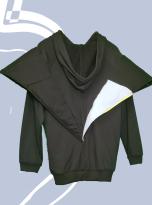 hoodie_patchwork_back