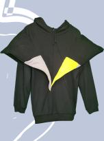 hoodie_patchwork_front