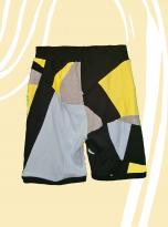 shorts_patchwork_back