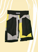 shorts_patchwork_front