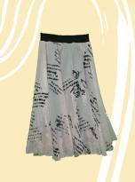 silkscreenprinted_skirt_front