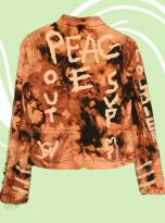 tie_dye_jacket_back