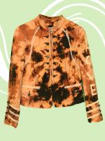 tie_dye_jacket_front