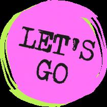 lets-go-button